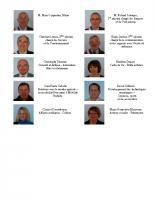 les-conseillers-et-leurs-fonctions