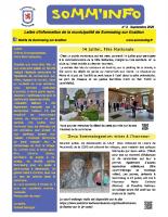 somm'info n°2 sept 2020